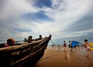 开局话改革 聚焦地方两会丨日照:大项目带动 创建国家全域旅游示范区