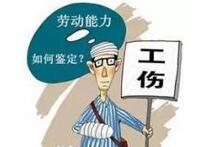 山东劳动能力鉴定新规今起实施 现场鉴定中11种行为被禁止