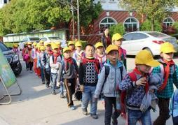 济南中小学错时弹性上放学怎么弹:各校根据实际情况确定