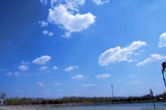 济南2月县区气质排名:济阳县空气质量改善率居首