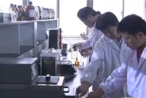 山东省财政下达3.3亿元支持高水平应用型大学建设