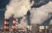 环保部专项督查结束 济南德州企业存在违规复产等问题