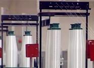 山东构建绿色制造产业链 以绿色制造推动产业转型升级