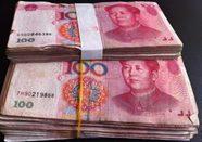 滨州男子换肾救命钱被偷,小偷没抓到卡里却多了3万
