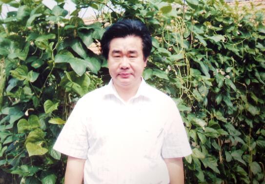 山东好人王金鉴:扎根基层34年,历任4处农村卫生院院长
