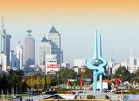 济南市引进6所教育部直属师范类院校优秀毕业生159名