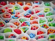 一颗糖果里的供给侧改革!小创意救活临沂这家公司