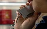 聊城两市民被骗20余万 警方提醒勿轻信陌生来电