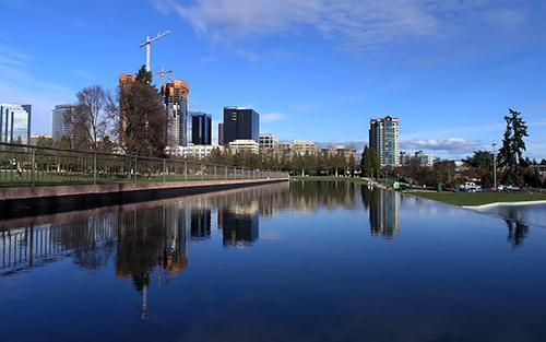 淄博2017年12月扬尘污染防治考核结果公布 周村居首位