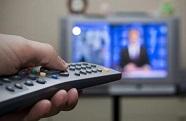 收费新规! 有线电视开通、移机、停机这些业务都不收费了