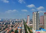 """安丘市被认定为2016-2017年度""""全国食品工业强市"""""""