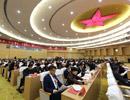 滨州政协委员们热议两个《报告》思路清晰 内容丰富 激发履职热情