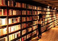 """先到先得!威海市图书馆免费发500张""""阅读卡"""""""