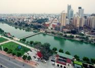 """潍坊12月开出586张""""环保罚单"""" 临朐县占比过半"""