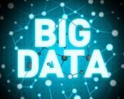 山东确立首批大数据产业集聚区 2020年产值将达千亿