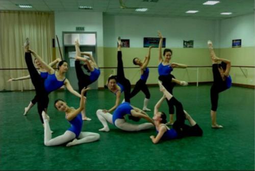 好消息!这七所高校将进行音乐舞蹈校考联考