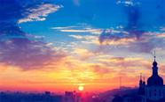 聚焦2018威海两会|城市高质量发展成为委员关注热点