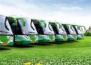 @威海市民 8日起公交106、117线路将优化调整