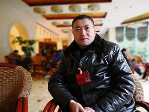 莱芜两会访谈|委员李长明:持续推进多层住宅加装电梯