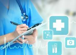 烟台公立医院全部取消药品加成 药价平均下降27.2%