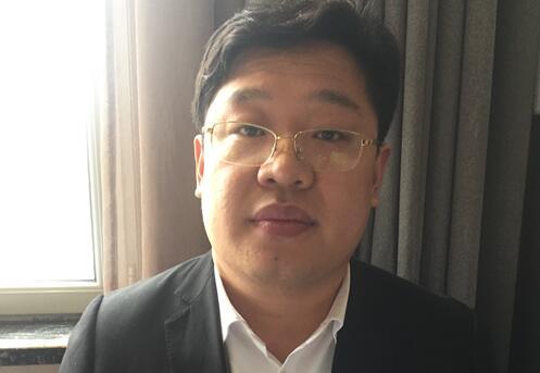 莱芜两会访谈|政协委员王保全:抓住医药产业发展机遇