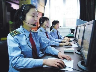 淄博12315上月受理3623件 居民服务类投诉再升温