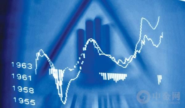 走在全国前列!山东12家地方商业银行完成股权集中托管