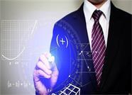 威海新增26家市级工程技术研究中心 总数达163家