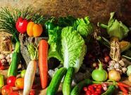 注意啦!山东这23批次蔬菜淀粉制品酱腌菜抽检不合格