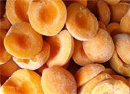 威海又一农产品走向国际 荣成市首次出口冷冻水果