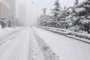 海丽气象吧丨暴雪继续!威海暴雪预警信号升级为黄色