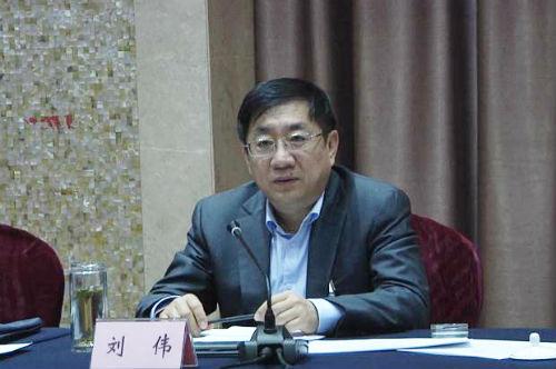 日照市人大代表刘伟:优化电网结构 提升电能质量