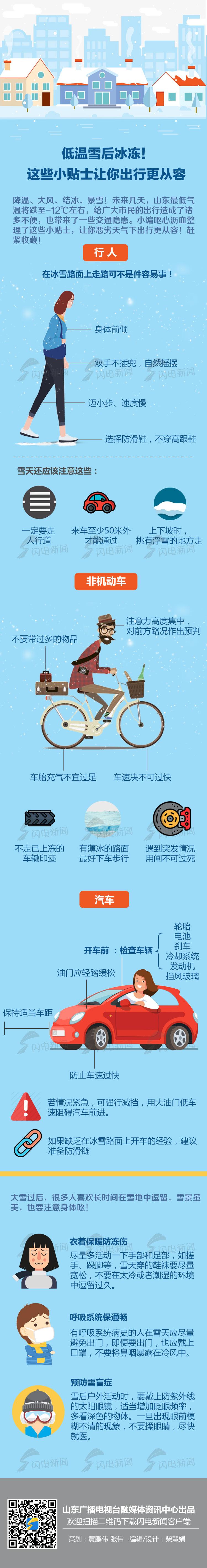 0110-雪天小贴士.jpg