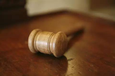 丁汉忠故意杀人案二审宣判 维持死缓原判