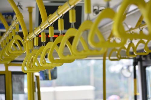 淄博四种公交卡IC卡需年审 四区县设有审验点