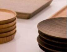 潍坊市木制品年出口额近9亿美元 减免关税近4000万