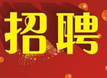 2018年山东省属事业单位公开招聘今起报名,1月16日截止