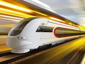 2018年青岛将实现4条地铁线网运营!看最新进展