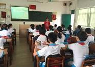 """教育部公布首批""""全国高校黄大年式教师团队"""" 山东10高校上榜"""