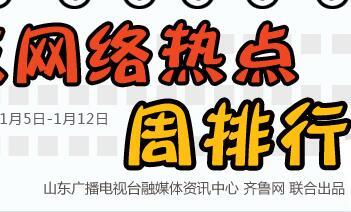 闪电舆情丨周排行:青岛全面放开城镇落户限制 租房可落户上榜