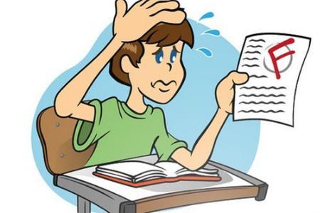 语数外增加到150分!德州今年初中学业水平考试新变化