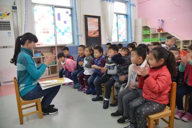 潍城晒2017教育成绩单 新建5处学校增加学位8000个