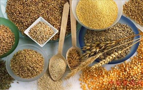 2020年末,山东粮食产业经济工业总产值突破5000亿元