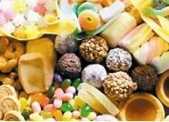 不要买!山东这34批次食品不合格 万佳、华农特种玉米上黑榜