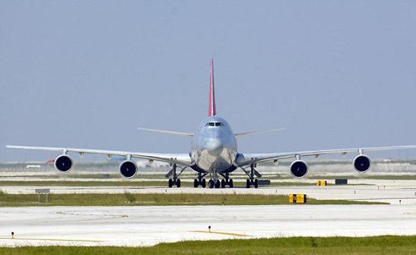 临沂机场开通柬埔寨=临沂航线 每两周三班