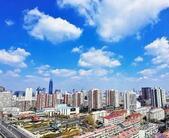 海丽气象吧|山东调整解除重污染天气预警时间 部分城市延迟
