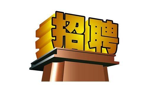 山东发布县乡事业单位招聘新政 学历专业条件再放宽
