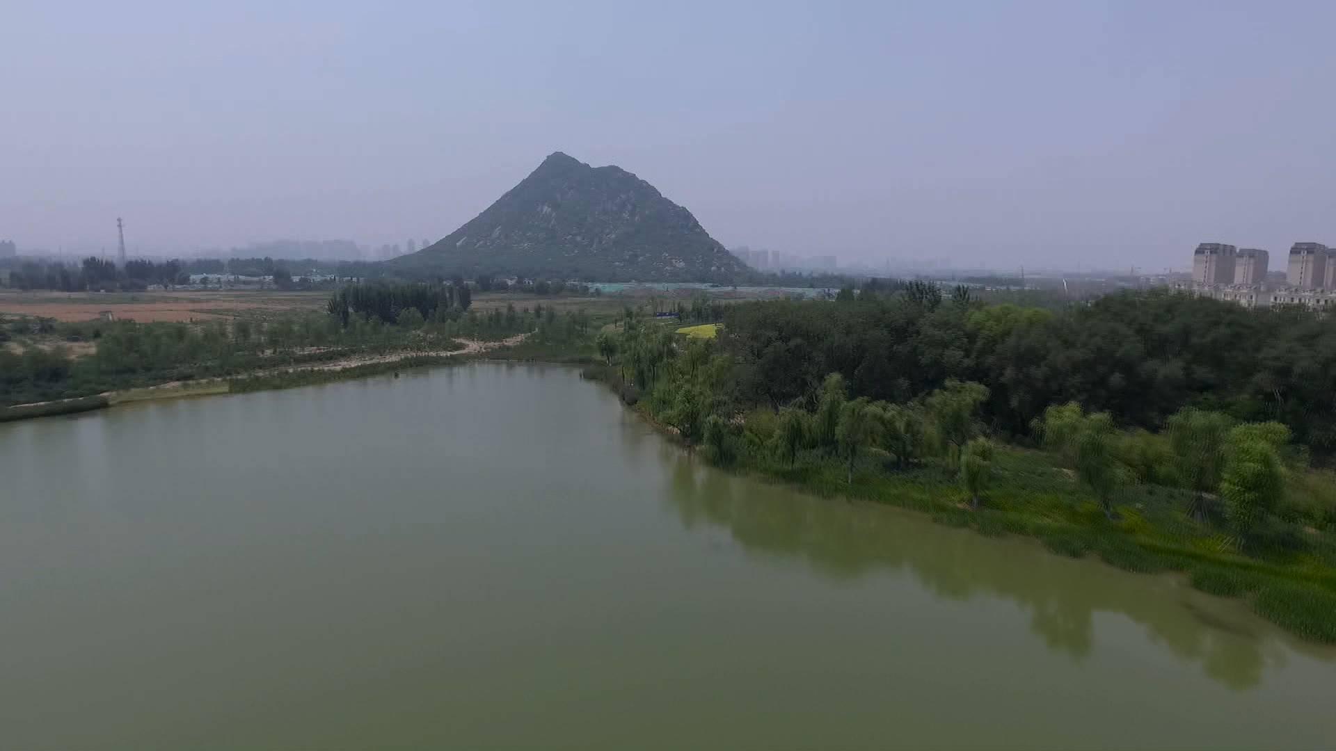 济南大明湖旅游攻略