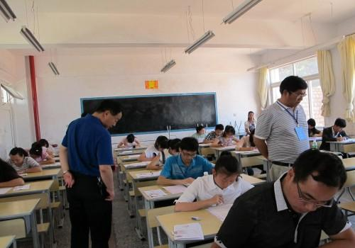 济宁市属事业单位公开招聘306名工作人员 1月26日开始报名