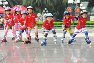 滑雪、滑冰、冰球…山东省首届冬季全民健身运动会21日开启